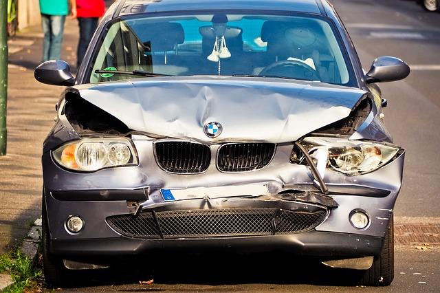 ile-kosztuje-ubezpieczenie-samochodu-jak-szukac-oc