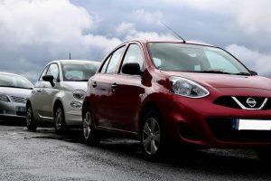 pierwsze-auto-samochod-dla-poczatkujacego-kierowcy